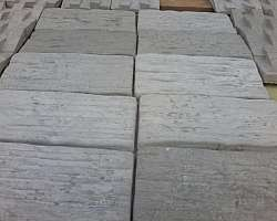 Comprar parede de cimento queimado