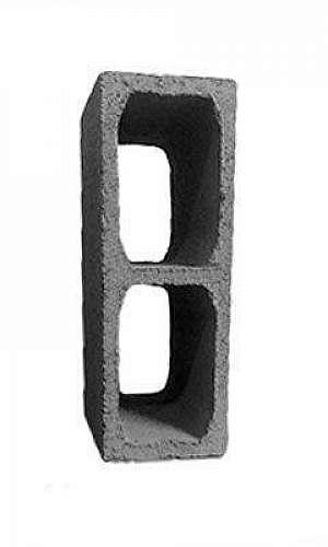 bloco de concreto 14x19x39 preço