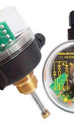 Chave micro switch preço