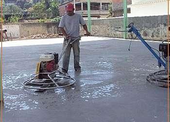 Parede de cimento pré moldado valor