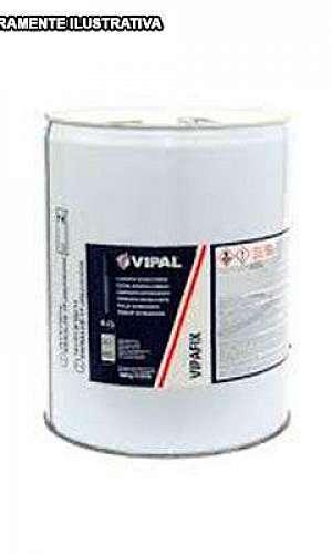 cimento Vipafix