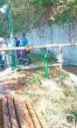 Construção de poço artesiano SP