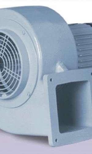 Fabricante de ventilador siroco