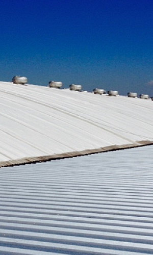 Onde comprar membrana para telhado