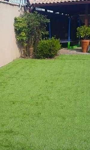 Preço da grama sintética decorativa